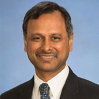 Dr. Manish Gupta