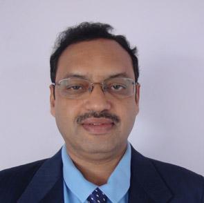 Mr. Bhoopesh Raghav