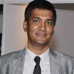 Mr. Bhupesh Daheria