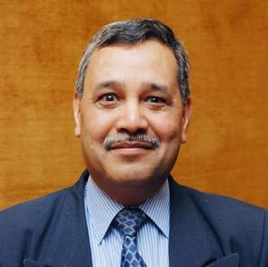 Mr. Satya Gupta