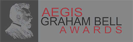 Aegis Graham Bell Awards