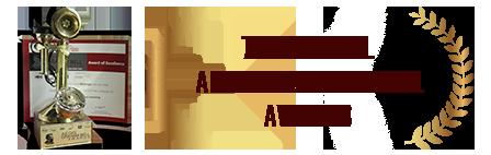 Home - Aegis Graham Bell Awards