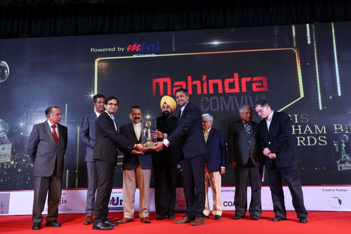 Innovation in mCommerce - Mahindra Comviva-min