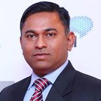 Abhijit Mhetre