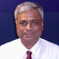 Padma Shri Dr. Ashok Jhunjhunwala