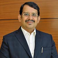 Dr. Prafulla Y. Agnihotri