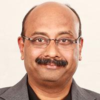 Jagdish Mitra