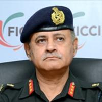 Lt. Gen Dr. S.P Kochhar