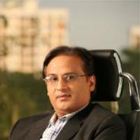 Prakash Bajpai