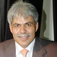Rajesh Tuli