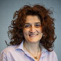 Ruza Sabanovic