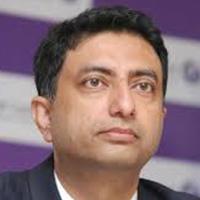 Sandip Biswas