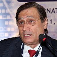Shayam Kaushal