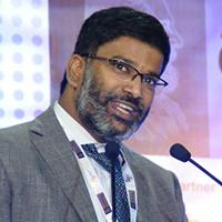 Sivarama Krishnan