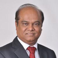B S Shantharaju