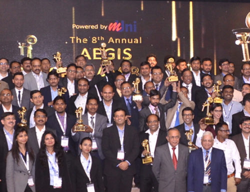 Aegis Graham Bell Awards 8th edition announced HCL ...