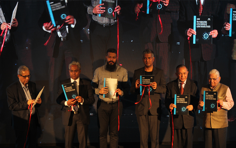 Aegis Graham Bell Awards | The Largest Innovation Awards in ICT